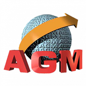 Agm Informtica
