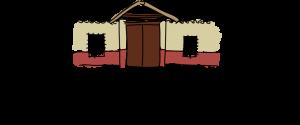 la-vega-del-zurrn---logo