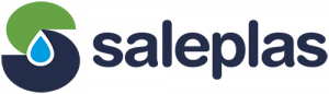 logo-color-saleplas