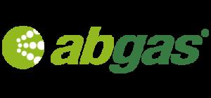 logo_abgas2